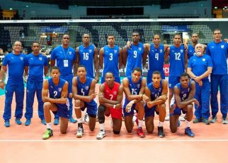 Cuban_volleyball_players_jailed_for_rape