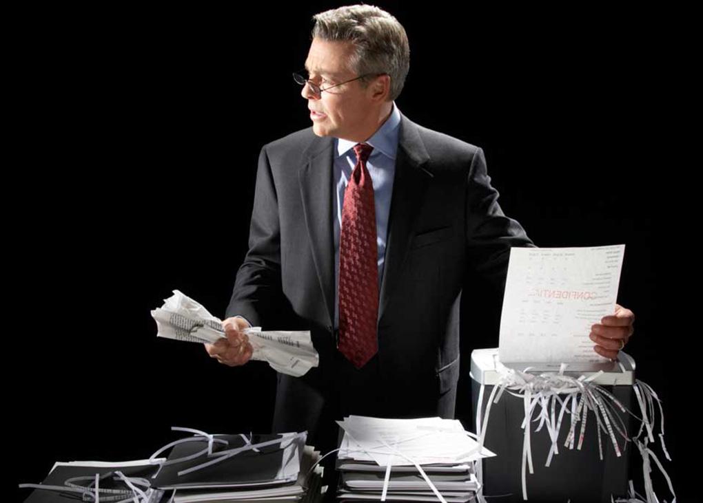 tory-document-shredding