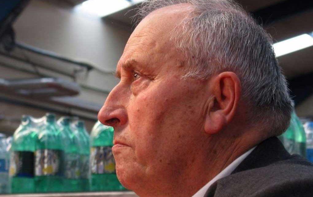 Pierre-Papillaud-billionaire-polluter