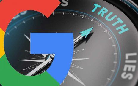 google-truth-lies-real-fake