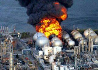 nuclear-plant-meltdown