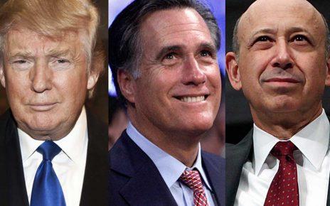 trump_romney_blankfein