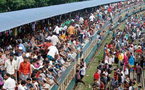 Chittagong_Railway