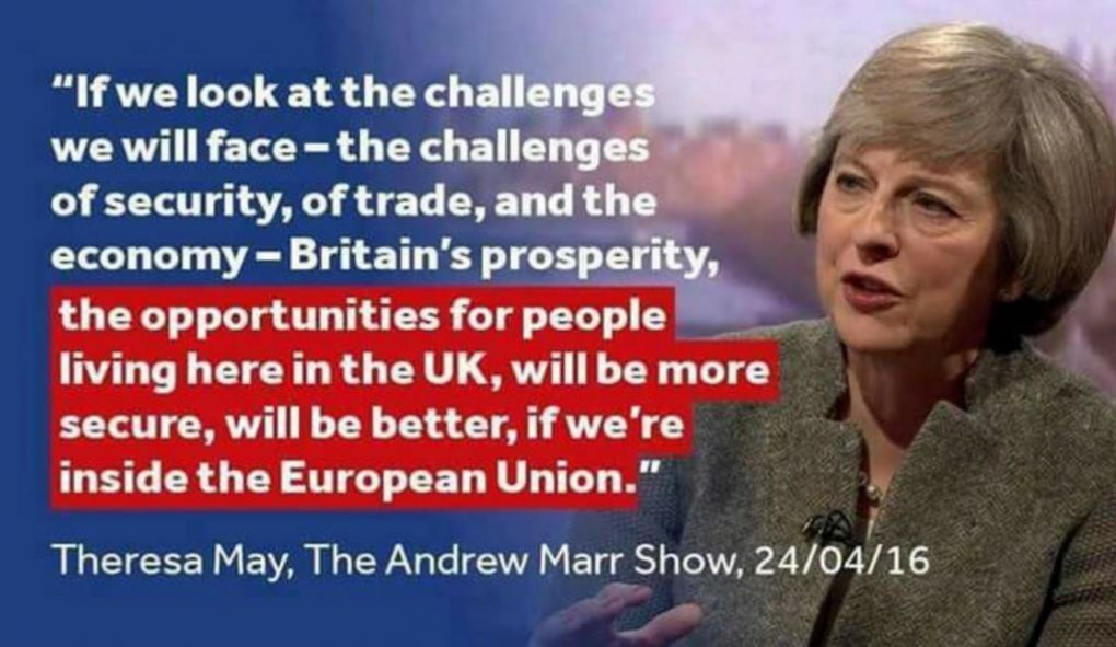 Theresa-May-on-the-EU-referendum