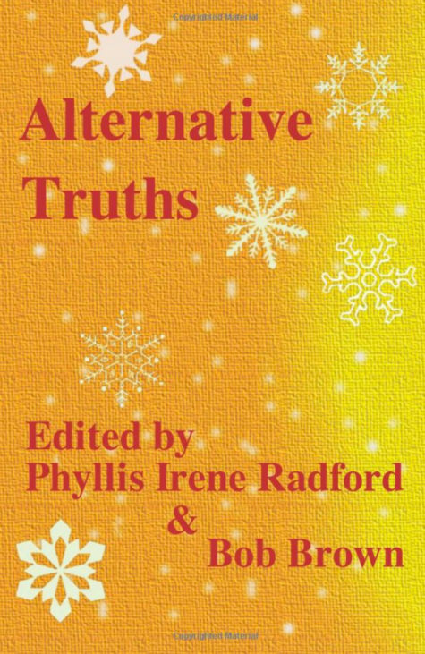 Alternative-Truths