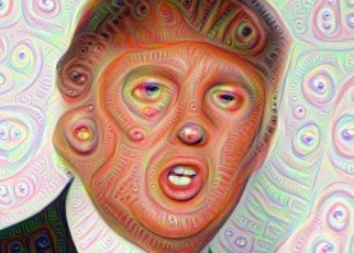 Tripping-Trump