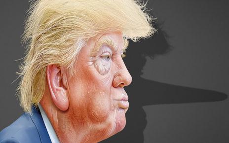 Trump_pinocchio