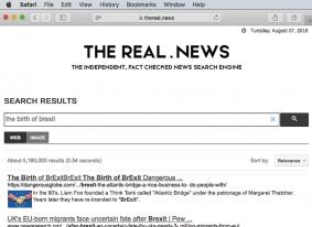The-Real-Dot-News