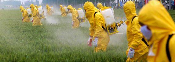 Pesticide-Spray-Agriculture-Farm-Farmer-Fertilizer-Field