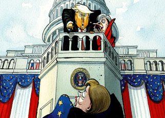 Trump_and_May_vs_EU