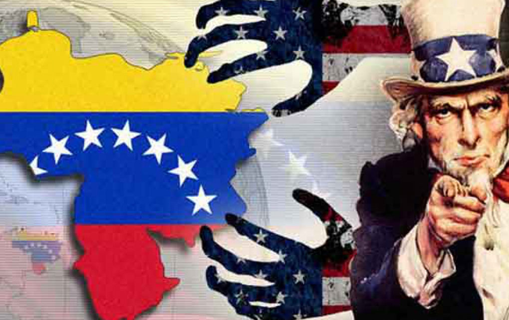 US_vs_Venezuela
