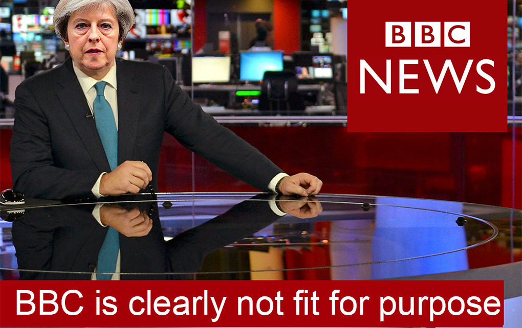 Theresa-May-BBC-News