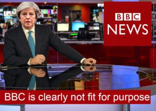 Theresa-May-BBC-News