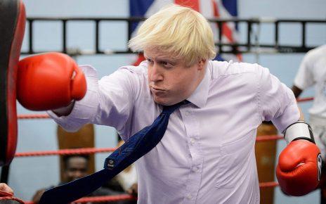 Boris_Johnson_Boxing