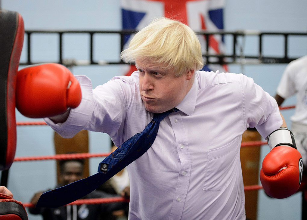 Boris_Johnson_Boxing