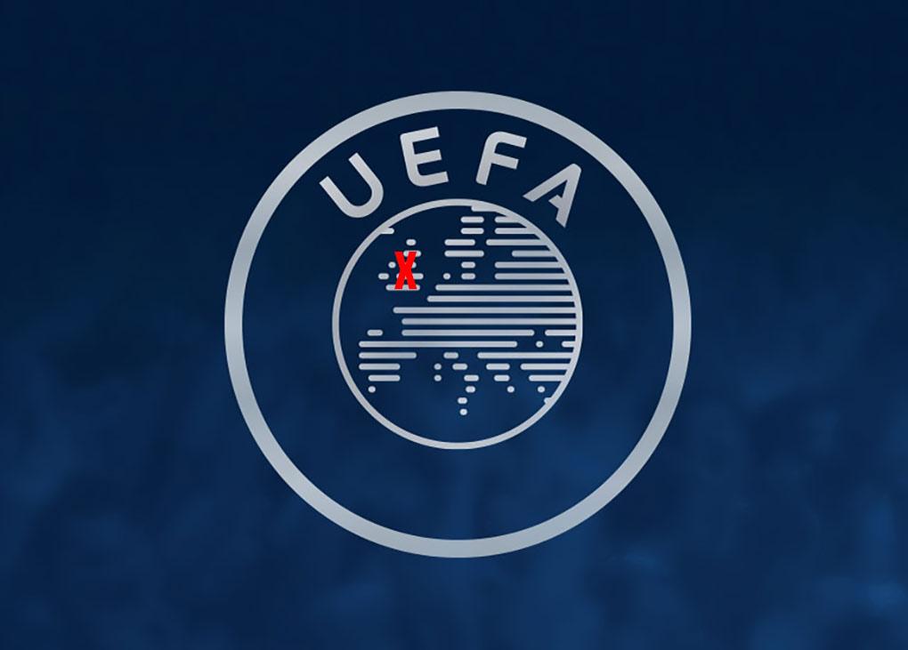 uefa-uk-x-dangerous-globe