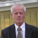 Tony Broomfield